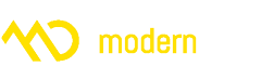 Modern Drive AG